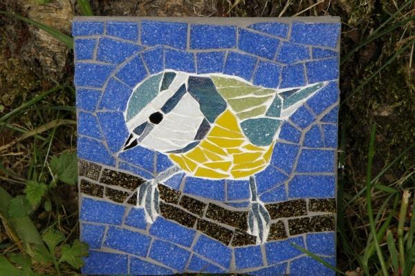 Micheles-mosaic-bluetit